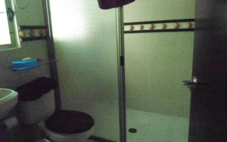 Foto de casa en venta en  9, nayarit, san blas, nayarit, 381022 No. 14
