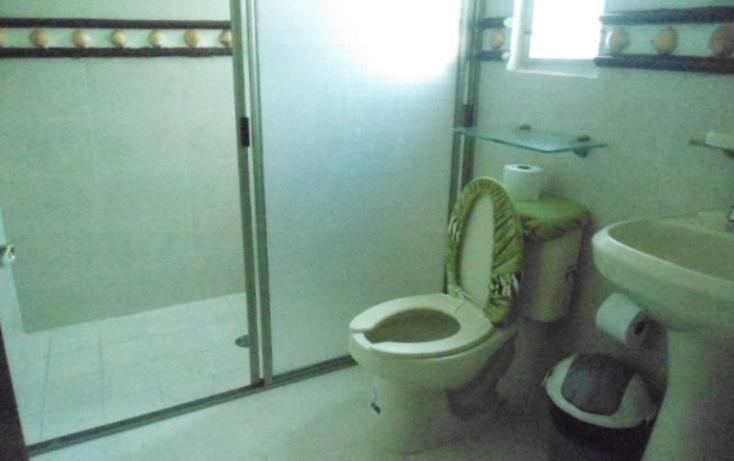 Foto de casa en venta en  9, nayarit, san blas, nayarit, 381022 No. 17