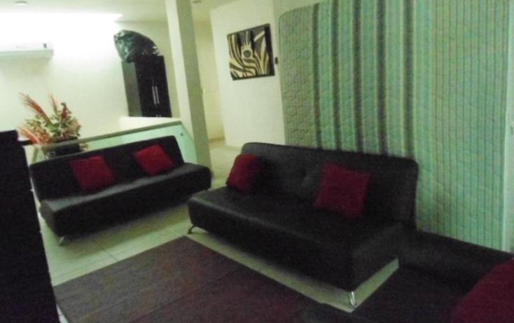 Foto de casa en venta en autopista tepic, matanchen o san blas 9, nayarit, san blas, nayarit, 381022 No. 18