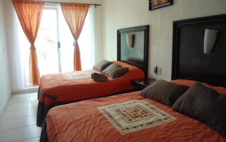 Foto de casa en venta en autopista tepic, matanchen o san blas 9, nayarit, san blas, nayarit, 381022 No. 19