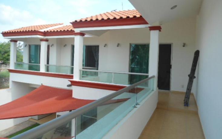 Foto de casa en venta en autopista tepic, matanchen o san blas 9, nayarit, san blas, nayarit, 381022 No. 29