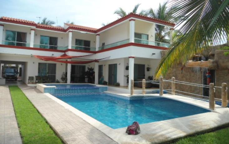 Foto de casa en venta en autopista tepic, matanchen o san blas 9, nayarit, san blas, nayarit, 381022 No. 34