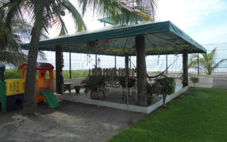 Foto de casa en venta en autopista tepic, matanchen o san blas 9, nayarit, san blas, nayarit, 381022 No. 36