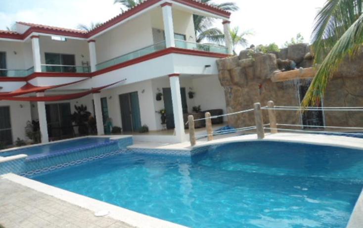 Foto de casa en venta en autopista tepic, matanchen o san blas 9, nayarit, san blas, nayarit, 381022 No. 42