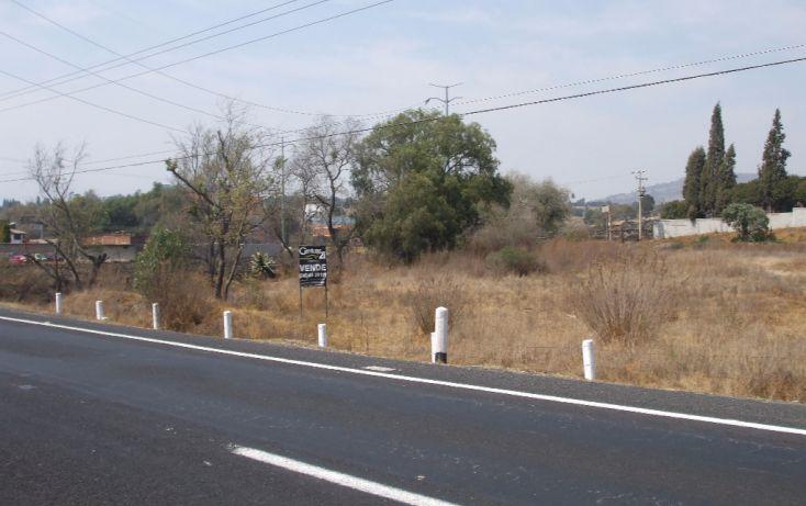 Foto de terreno habitacional en venta en autopista tlaxcalasan martin 0, san diego xocoyucan, ixtacuixtla de mariano matamoros, tlaxcala, 1713862 no 03