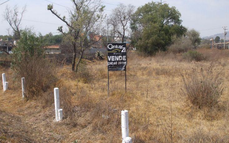 Foto de terreno habitacional en venta en autopista tlaxcalasan martin 0, san diego xocoyucan, ixtacuixtla de mariano matamoros, tlaxcala, 1713862 no 04