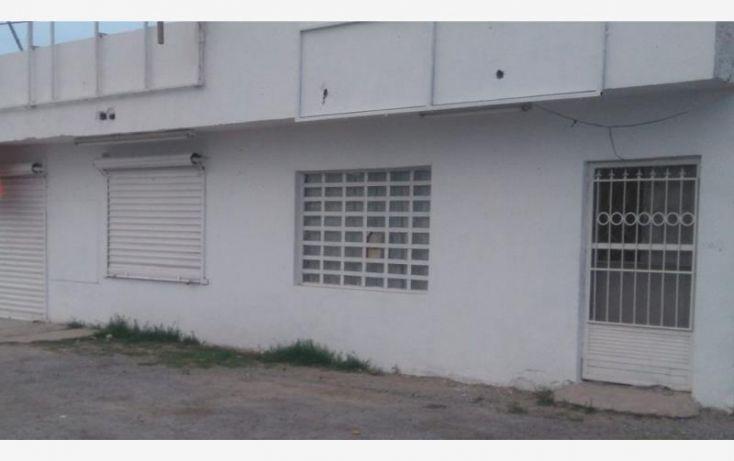 Foto de local en renta en autopista torreón san pedro 1, albia, torreón, coahuila de zaragoza, 1648230 no 02