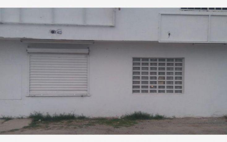 Foto de local en renta en autopista torreón san pedro 1, albia, torreón, coahuila de zaragoza, 1648230 no 03