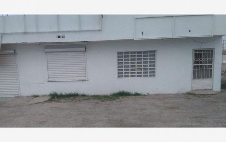 Foto de local en renta en autopista torreón san pedro 1, albia, torreón, coahuila de zaragoza, 1648230 no 04