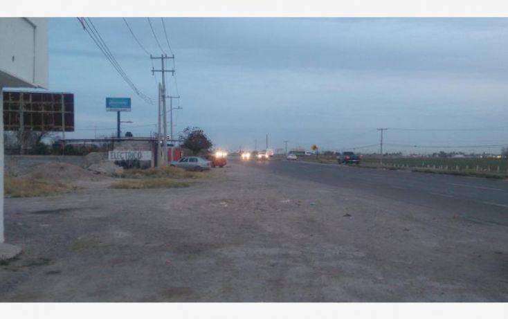 Foto de terreno comercial en renta en autopista torreon san pedro 1, albia, torreón, coahuila de zaragoza, 1648312 no 01