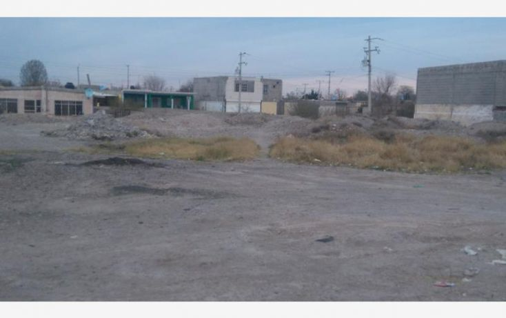 Foto de terreno comercial en renta en autopista torreon san pedro 1, albia, torreón, coahuila de zaragoza, 1648312 no 02