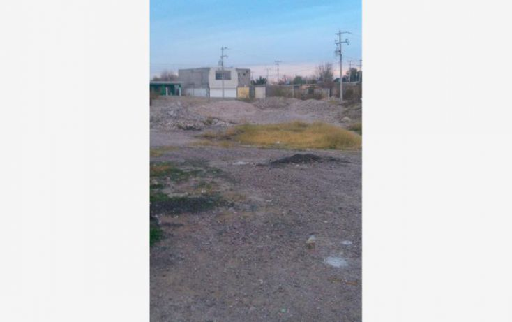 Foto de terreno comercial en renta en autopista torreon san pedro 1, albia, torreón, coahuila de zaragoza, 1648312 no 04