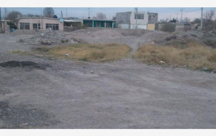 Foto de terreno comercial en renta en autopista torreon san pedro 1, albia, torreón, coahuila de zaragoza, 1648312 no 05