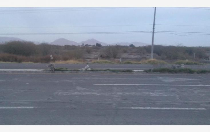 Foto de terreno comercial en renta en autopista torreon san pedro 1, albia, torreón, coahuila de zaragoza, 1648312 no 07
