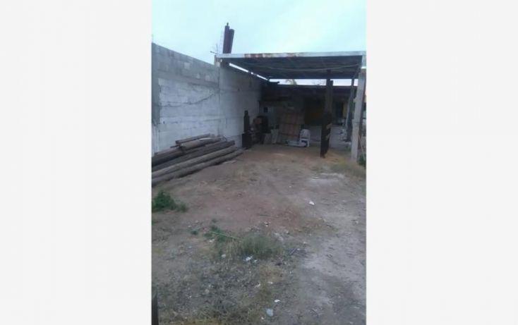 Foto de terreno comercial en renta en autopista torreón san pedro 1, la concha, torreón, coahuila de zaragoza, 1648164 no 06