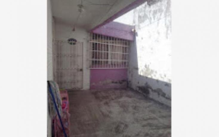 Foto de casa en venta en av  de las rosas 30, vista alegre, tlaquiltenango, morelos, 804807 no 04