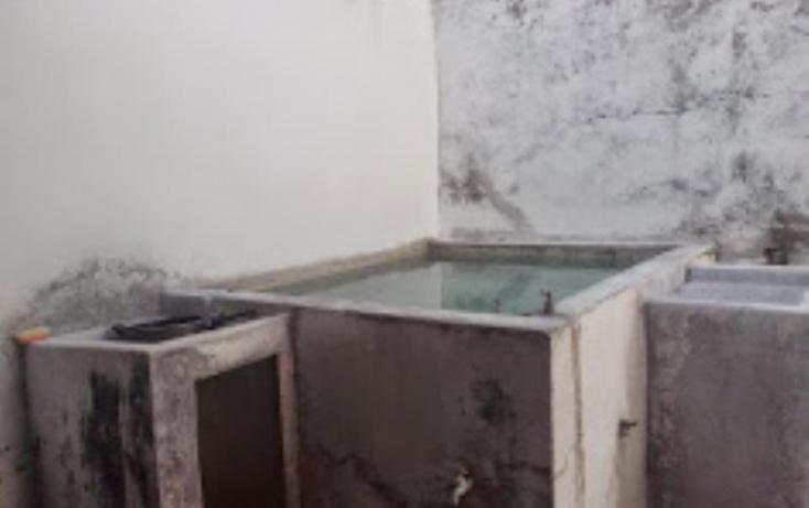 Foto de casa en venta en av  de las rosas 30, vista alegre, tlaquiltenango, morelos, 804807 no 07