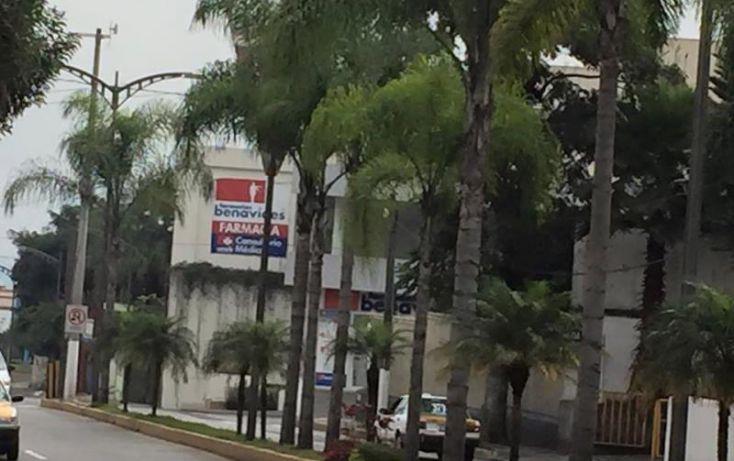 Foto de terreno comercial en venta en av 1, calles 22 y 24, miraflores, córdoba, veracruz, 1620074 no 03