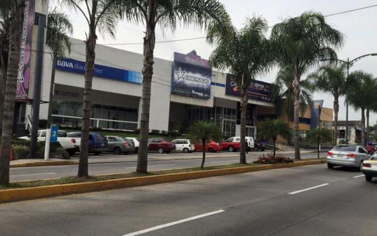 Foto de terreno comercial en venta en av 1, calles 22 y 24, miraflores, córdoba, veracruz, 1620074 no 04