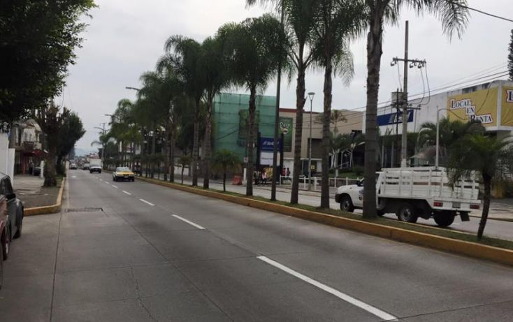 Foto de terreno comercial en venta en av 1, calles 22 y 24, miraflores, córdoba, veracruz, 1620074 no 05
