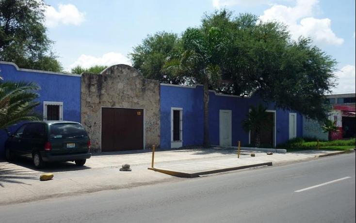Foto de terreno habitacional en venta en av 1 de mayo 118, santa cruz del valle, tlajomulco de zúñiga, jalisco, 486232 no 02