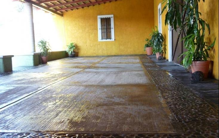 Foto de terreno habitacional en venta en av 1 de mayo 118, santa cruz del valle, tlajomulco de zúñiga, jalisco, 486232 no 03