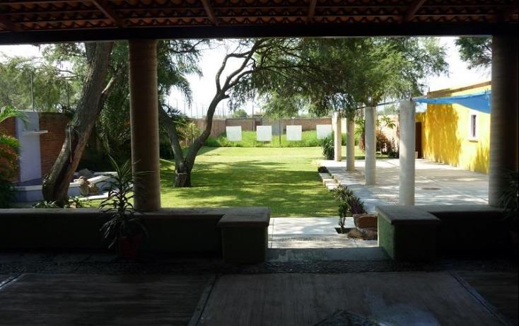 Foto de terreno habitacional en venta en av 1 de mayo 118, santa cruz del valle, tlajomulco de zúñiga, jalisco, 486232 no 04