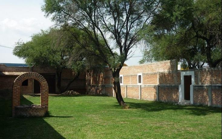 Foto de terreno habitacional en venta en av 1 de mayo 118, santa cruz del valle, tlajomulco de zúñiga, jalisco, 486232 no 08