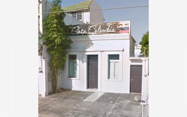 Foto de casa en renta en av 1 de mayo, ricardo flores magón, veracruz, veracruz, 1123535 no 02
