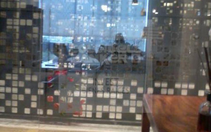 Foto de oficina en renta en av 1 de mayo, san andrés atoto, naucalpan de juárez, estado de méxico, 793373 no 02