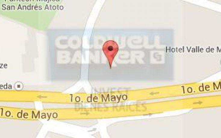 Foto de oficina en renta en av 1 de mayo, san andrés atoto, naucalpan de juárez, estado de méxico, 793373 no 04