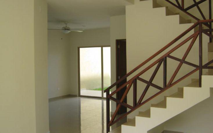 Foto de casa en venta en av 115 y av arco vial 1, calica, solidaridad, quintana roo, 1590620 no 06