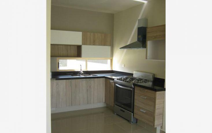 Foto de casa en venta en av 115 y av arco vial 1, calica, solidaridad, quintana roo, 1590620 no 07