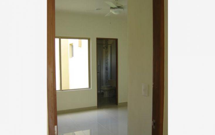 Foto de casa en venta en av 115 y av arco vial 1, calica, solidaridad, quintana roo, 1590620 no 08
