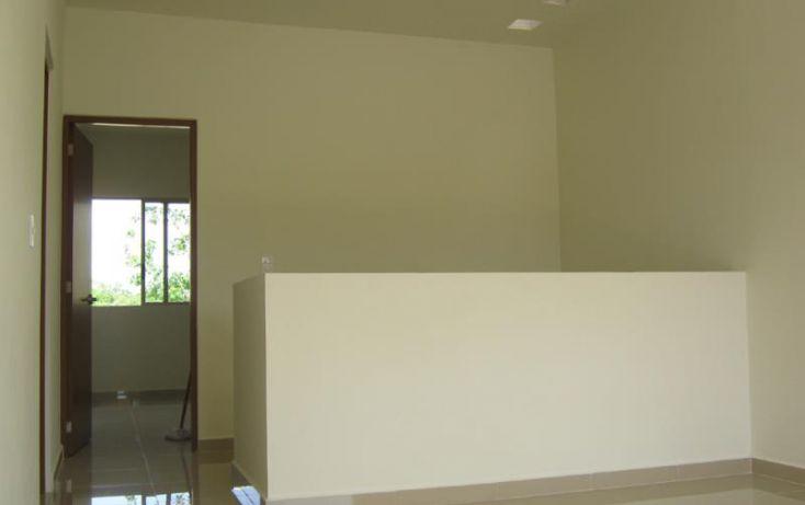 Foto de casa en venta en av 115 y av arco vial 1, calica, solidaridad, quintana roo, 1590620 no 10