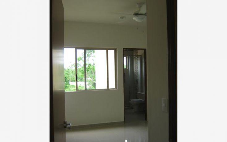 Foto de casa en venta en av 115 y av arco vial 1, calica, solidaridad, quintana roo, 1590620 no 11