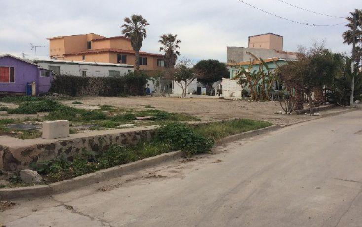 Foto de terreno habitacional en venta en av 12 de mayo y calle martires de cananea lote 1 manzana 27, obrera, playas de rosarito, baja california norte, 1721426 no 04