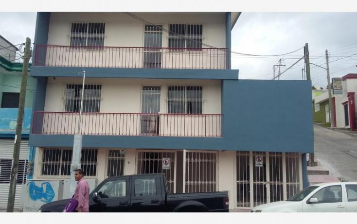 Foto de casa en venta en av 14 poniente sur 370, la lomita, tuxtla gutiérrez, chiapas, 906437 no 02