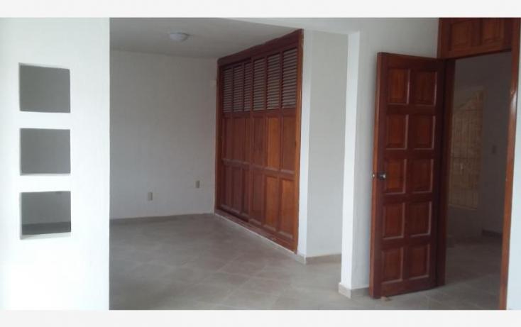 Foto de casa en venta en av 14 poniente sur 370, la lomita, tuxtla gutiérrez, chiapas, 906437 no 04