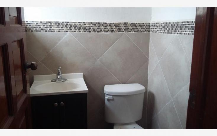 Foto de casa en venta en av 14 poniente sur 370, la lomita, tuxtla gutiérrez, chiapas, 906437 no 05