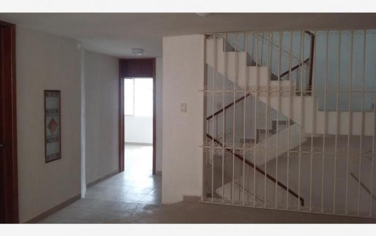 Foto de casa en venta en av 14 poniente sur 370, la lomita, tuxtla gutiérrez, chiapas, 906437 no 07