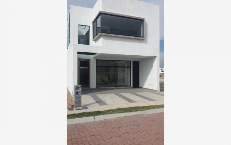 Foto de casa en venta en av 15 de mayo 4732, independencia, puebla, puebla, 1767312 no 02