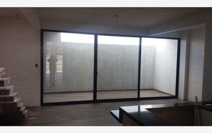 Foto de casa en venta en av 15 de mayo 4732, independencia, puebla, puebla, 1767312 no 07