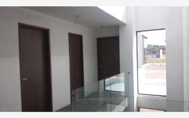 Foto de casa en venta en av 15 de mayo 4732, independencia, puebla, puebla, 1767312 no 09