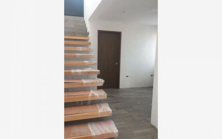 Foto de casa en venta en av 15 de mayo 4732, independencia, puebla, puebla, 1767312 no 10