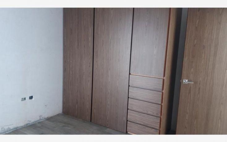 Foto de casa en venta en av 15 de mayo 4732, independencia, puebla, puebla, 1767312 no 11