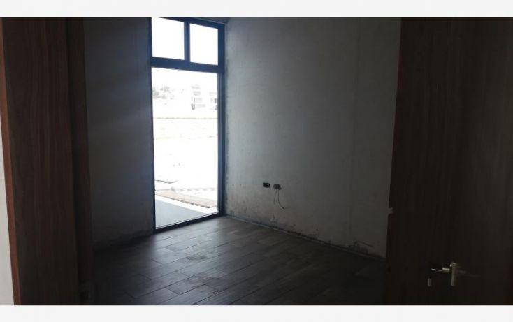 Foto de casa en venta en av 15 de mayo 4732, independencia, puebla, puebla, 1767312 no 12