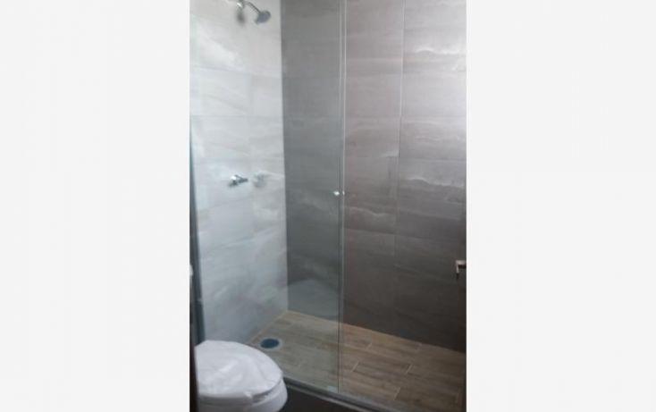 Foto de casa en venta en av 15 de mayo 4732, independencia, puebla, puebla, 1767312 no 16