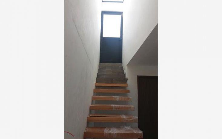 Foto de casa en venta en av 15 de mayo 4732, independencia, puebla, puebla, 1767312 no 17