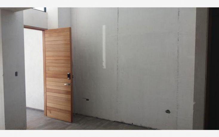 Foto de casa en venta en av 15 de mayo 4732, independencia, puebla, puebla, 1767312 no 18